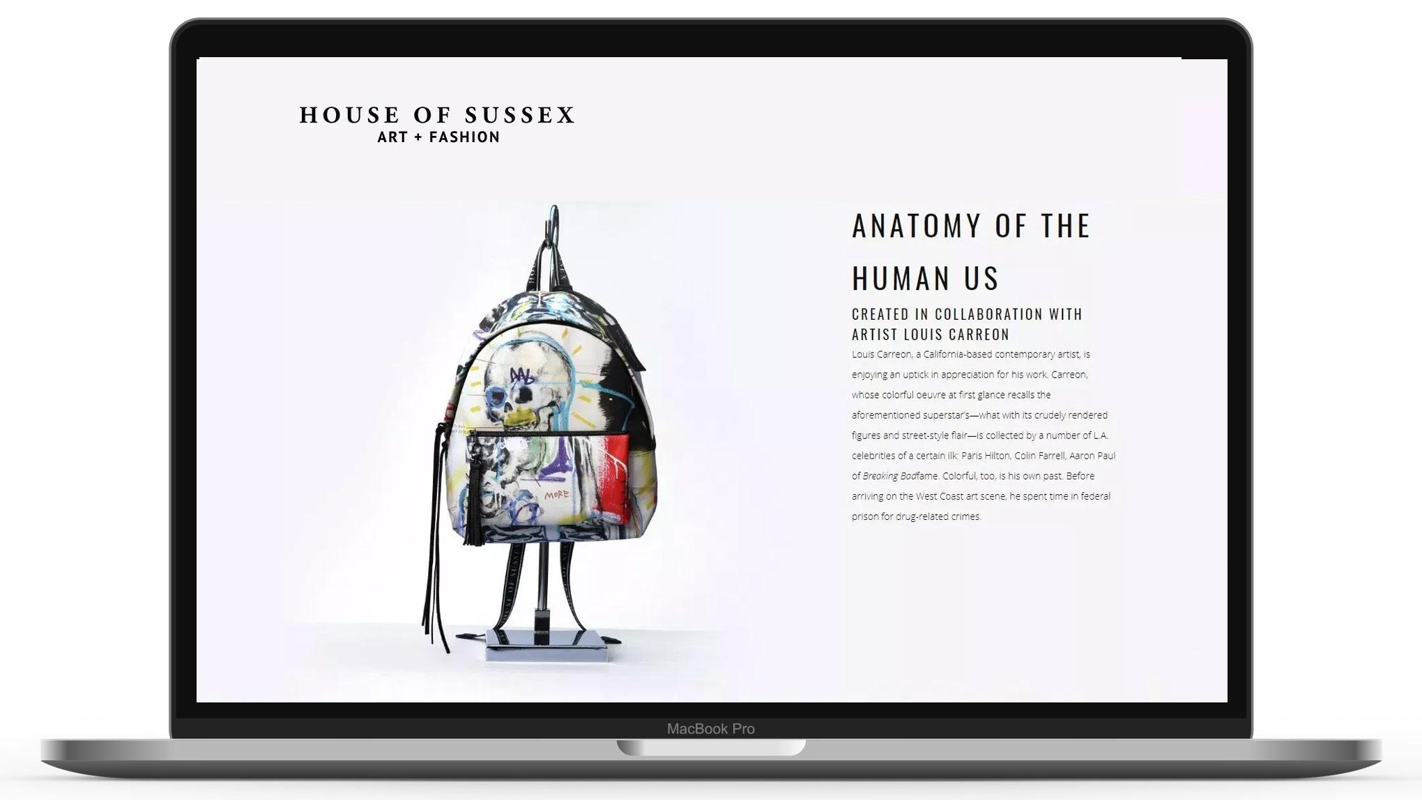 computer_for_website_HOS2