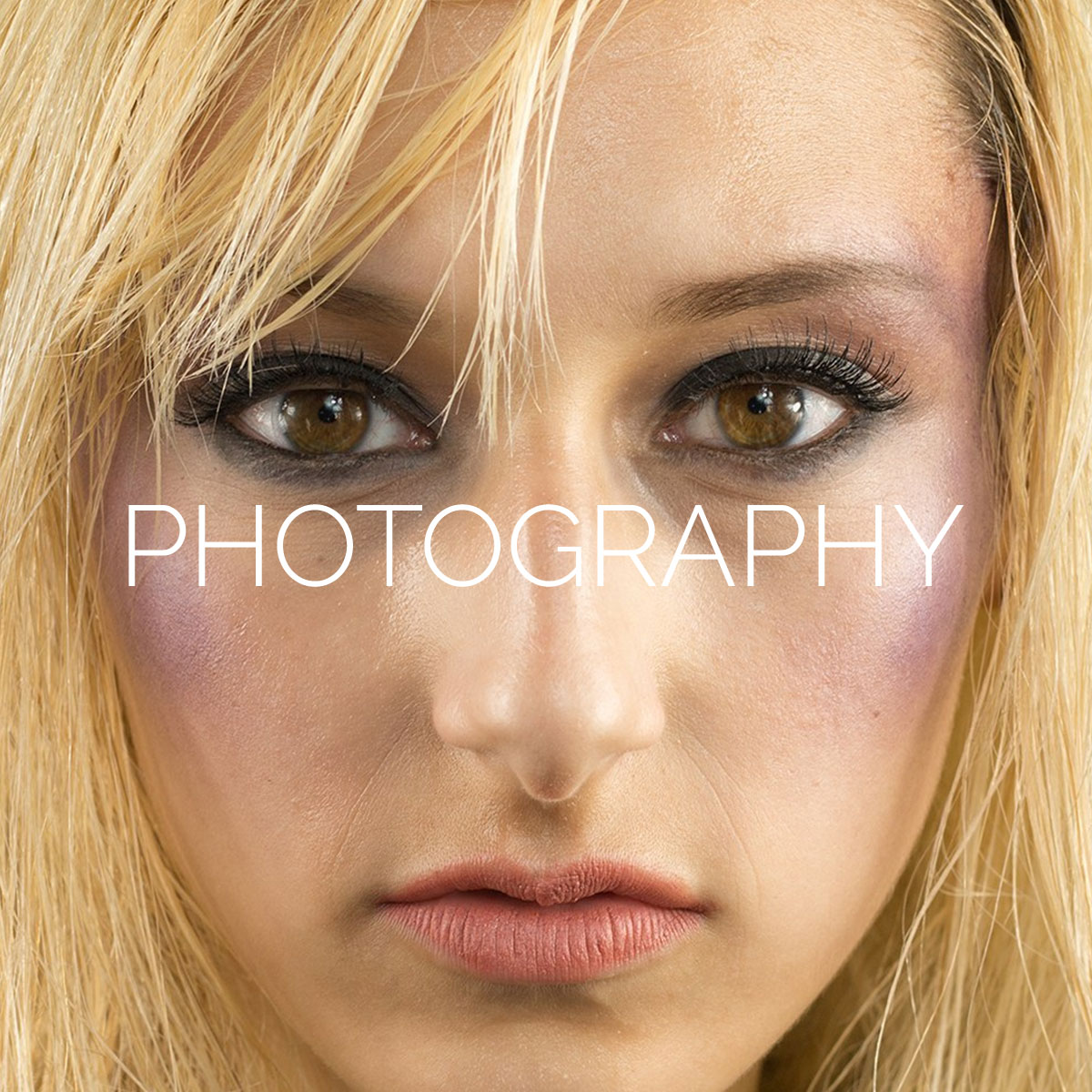 Photography in Los Angeles
