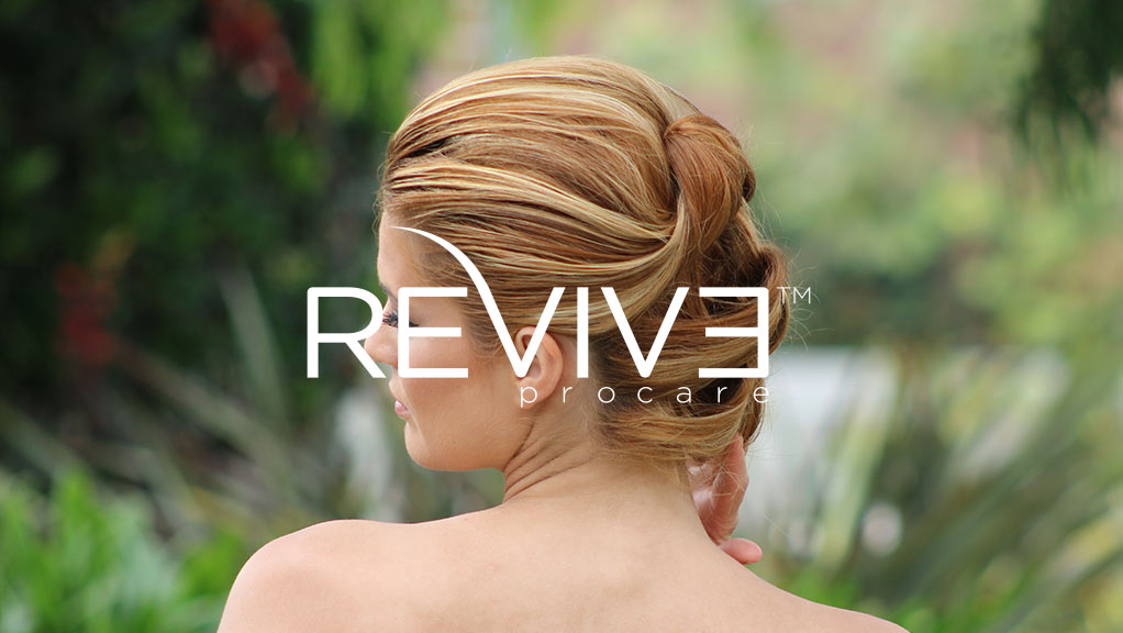 Matt Ordeshook Design Photography Revive Hair Portfolio for Revive Pro